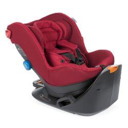 Scaun auto Chicco 2Easy, Red Passion, 0 luni+