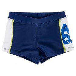 Slip baie baieti Chicco, albastru inchis, 92960
