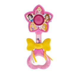 Zornaitoare Chicco Disney Bagheta magica a printesei 6luni+