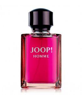 JOOP! HOMME