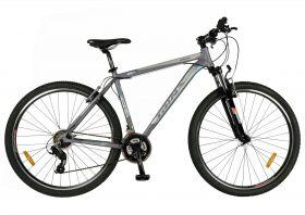 Bicicleta MTB-HT  29