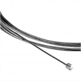 Cablu frana V-Brake fata 250003