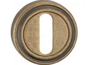 Maner Mishel bronz mat ceramica antica