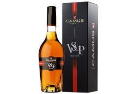 CAMUS VSOP ELEGANCE    100cl/1L