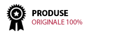 Produse 100% originale