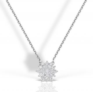 dating bijuterii clepuri coliere
