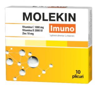 pastile pentru imunitate scazuta)