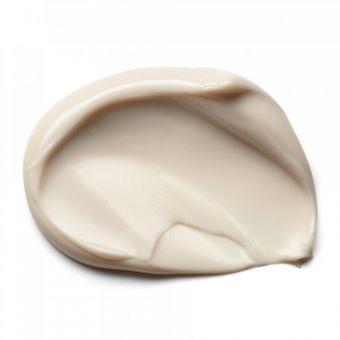 Elemis Frangipani Monoi Body Cream 200ml