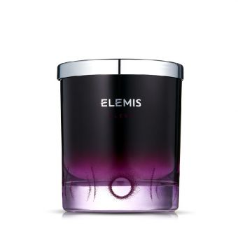 Elemis Sleep Candle 230g