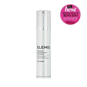 Elemis Dynamic Resurfacing Gel Mask 50ml