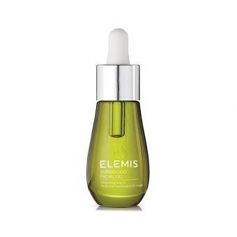 Elemis Superfood Facial Oil 15ml