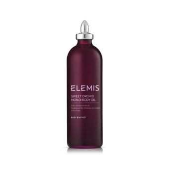 Elemis Sweet Orchid Monoi Body Oil