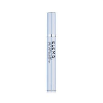 Elemis White Brightening Dark Spot Corrector 3.5ml