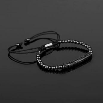 Brooks Zircon Women Bracelets