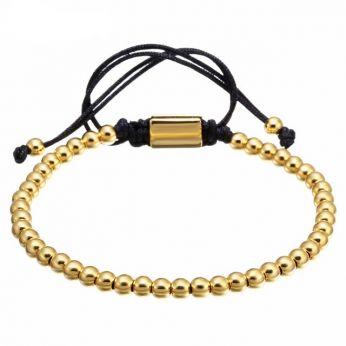 Brooks Classic Women Bracelet