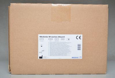 MEDONIC M-SERIES DILUENT 20L