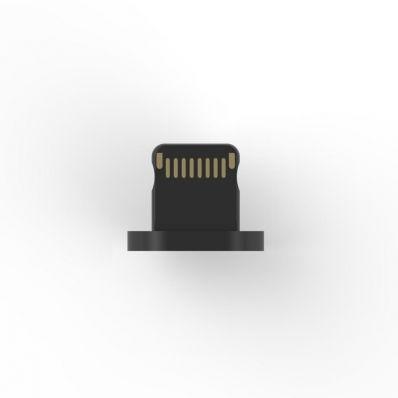 Mufa magnetica pentru Iphone si Ipad