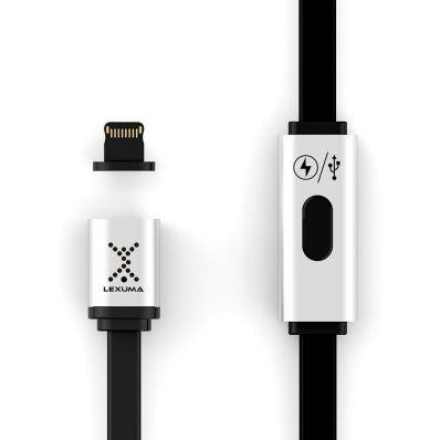 Cablu de incarcare si transfer date pentru Iphone