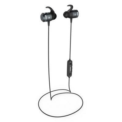 Set de casti wireless cu amplificare de semnal, Hearing system AMP Sound