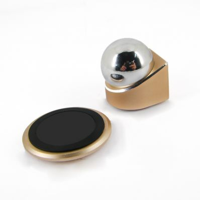 Suport magnetic auto  MPH1005-gold