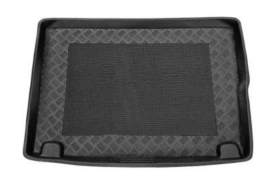 Tavita portbagaj Opel Meriva B 2010->