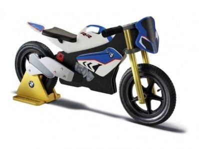 Bicicleta copii Motorsport