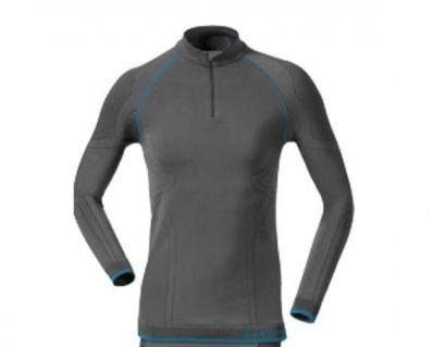 Bluza termica Functional