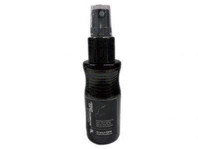 Defroster Spray 50 ml