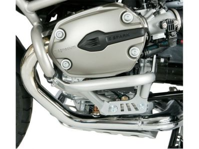 Extensie Protectie Motor BMW
