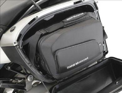 Geanta interioara stanga 1200 RT LC/ K1600 GT/GTL