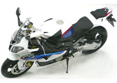 Macheta S1000 RR