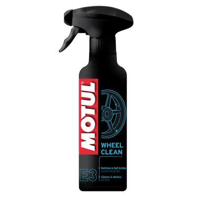 Motul E3 Wheel Clean 0.4L