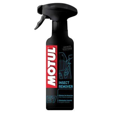 Motul E7 Insect Remover 0.4L