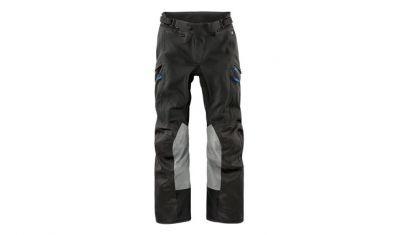 Pantaloni EnduroGuard