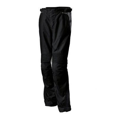 Pantaloni GS Dry