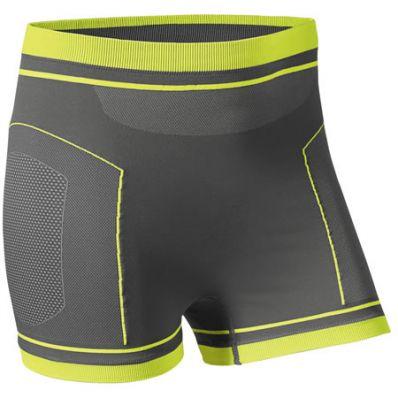 Pantaloni scurti Functional
