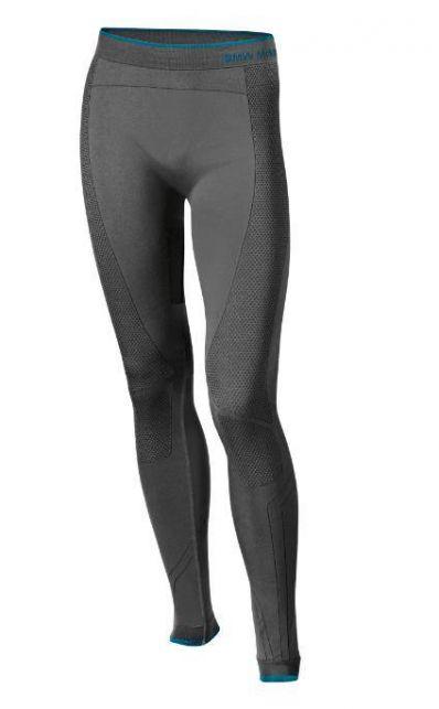 Pantaloni termici Functional