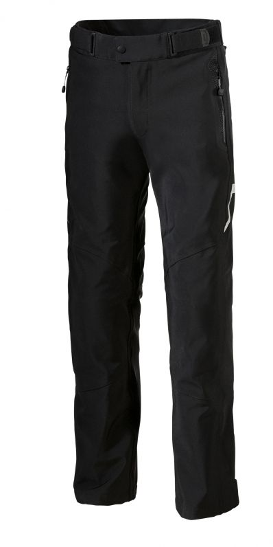 Pantaloni Tourshell