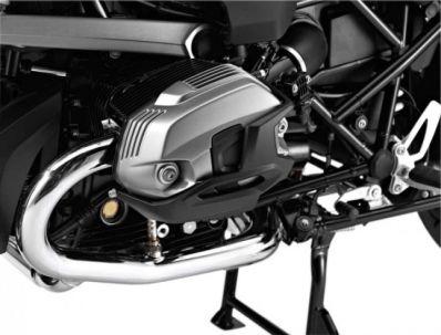 Protectie cilindri plastic R1200 GS