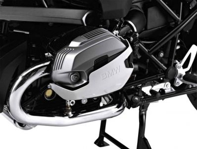 Protectie cilindru aluminiu R1200 GS 2010-2013