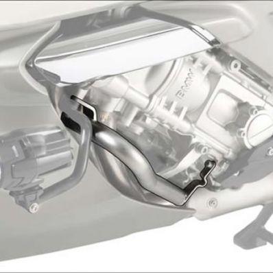 Protectie motor BMW K1600