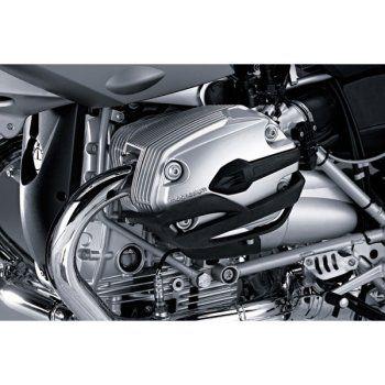 Protectii cilindri plastic BMW R1200 GS