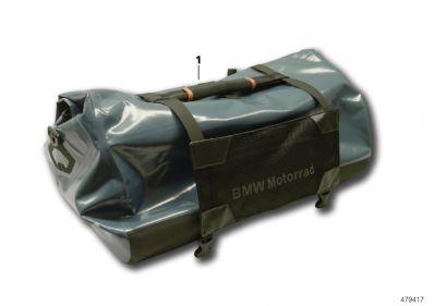 Roll Bag 3