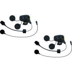 Sena SMH5 Dual FM
