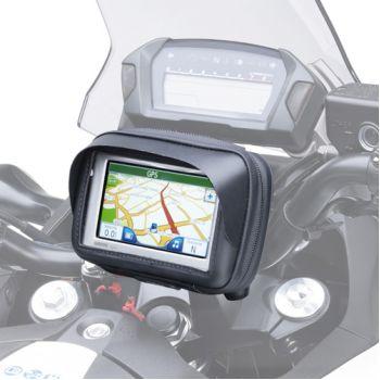 Suport GPS/Smartphone