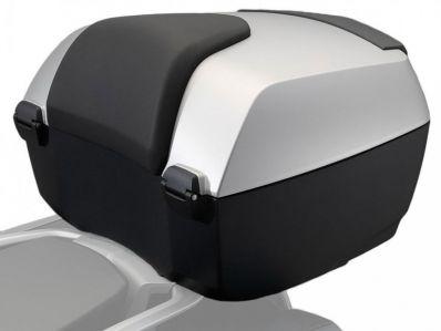 Topcase R1200 RT LC/ K1600 GT