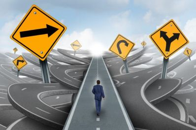 OUTLET: KIT de Dezvoltarea abilitatilor manageriale de analiza si luare a deciziil