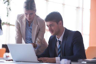 Coaching si  Antrenament Personalizat pentru Manageri si Antreprenori + Analiza Gratuita