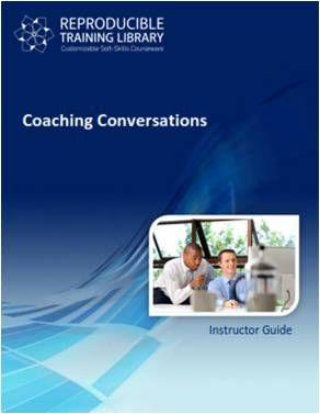 Cum sa derulezi o sesiune de coaching daca esti manager?
