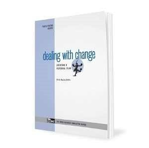 Dealing With Change - Self Assessment